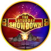The Saturday Showdown