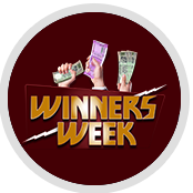 Winners Week