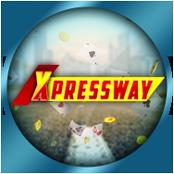 Xpressway