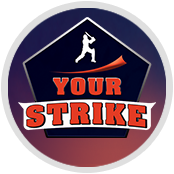 Your Strike